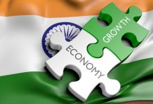 Fitch cuts India's growth forecast to 10 per cent, cites slow economic recovery