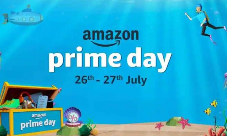 Amazon Prime Day sale 2021: New launches, deals on smartphones and everything you need to know