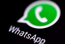 WhatsApp may soon allow users to send high-resolution videos