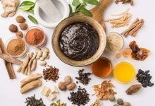 5 herbs that help fight inflammation, boost immunity