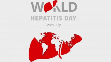 World Hepatitis Day: Understanding the ABCs of different viruses that cause the disease