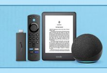 Amazon Prime Day sale on July 26 will offer discounts on Echo Dot, Fire TV Stick, and Kindle