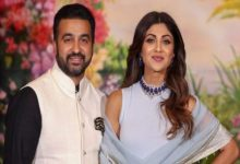 Porn videos case: What happened when crime branch reached Shilpa Shetty's house with Raj Kundra