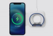 Realme may be working on Apple MagSafe-like wireless charging tech called MagDart