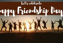Friendship Day 2021 Date: When is Friendship Day in India in 2021?