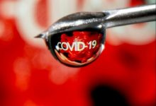 South Africa to remain on level 4 lockdown as coronavirus continues to spread