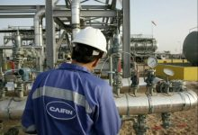 Cairn Energy freezes 20 Indian govt assets in Paris after court order: Report