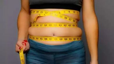 Is it advisable to lose 10kg a month? Nutritionist answers top questions about weight loss