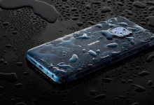 Nokia XR20 rugged phone with waterproof body and 5G support launched, may arrive in India soon
