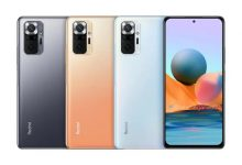 Redmi Note 10T 5G India launch today: Price, features, livestream, and more