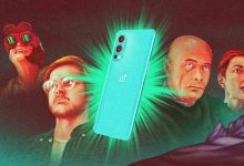 OnePlus Nord 2 5G launch today: How to watch the launch live stream and what to expect