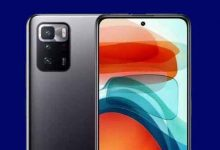 Poco X3 GT is set to launch on July 28, here is everything we know so far