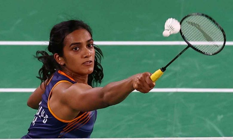 Tokyo Olympics: PV Sindhu storms into pre-quarterfinals after topping group-stage, hammers Chueng Ngan Yi in straight games
