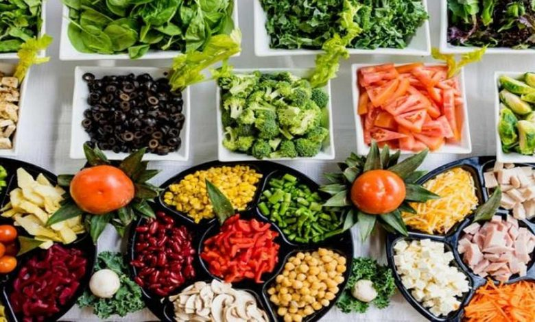 Ten foods to consume in the monsoon season to stay healthy