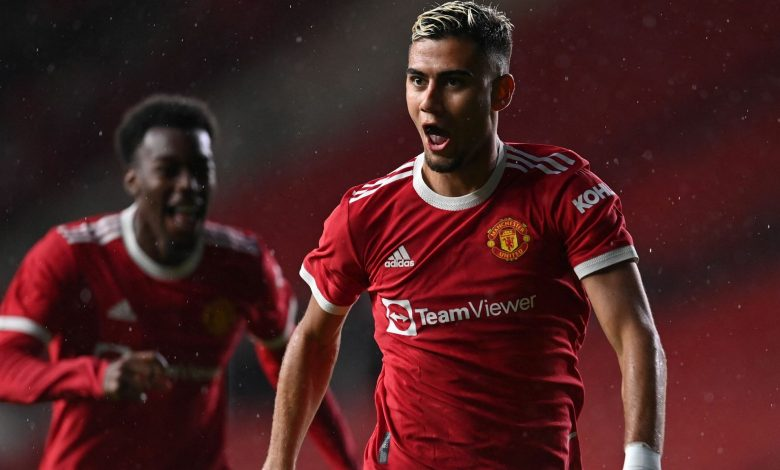 Manchester United: Brentford draw at Old Trafford, as Leicester, Tottenham & Leeds also in action
