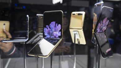 Here's why prices of affordable smartphones, smart TVs increased from July 1