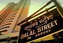 Sensex, Nifty end higher as metal stocks rise; cabinet reshuffle in focus