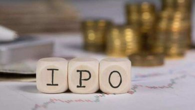 Tatva Chintan Pharma Chem IPO Allotment Today: When and How to Check Status, Refund, GMP