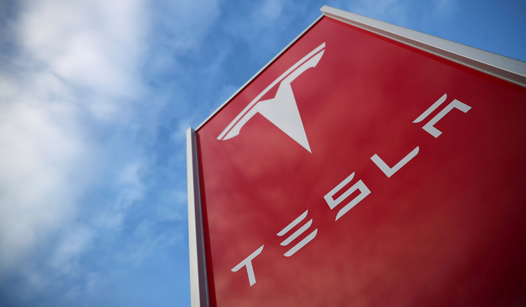 Govt may lower import duty for Tesla vehicles, but on one condition