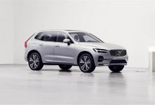 Volvo to take full ownership of its manufacturing and sales operations in China