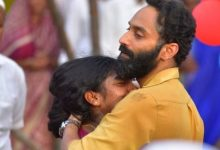 Malik Movie Review: Fahadh Faasil is simply brilliant in this Amazon Prime film