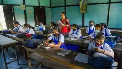 CBSE Class 10, 12 compartment, optional exams datesheets released