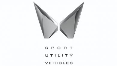 M&M unveils new visual identity ahead of XUV700 launch
