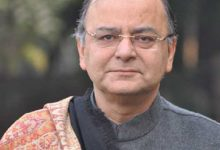 Arun Jaitley death anniversary: A look at some major achievements of the former finance minister