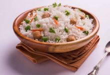 Do you feel drowsy after eating rice? This is why