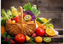 Five nutrition mistakes you should avoid during monsoon