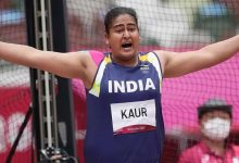 Tokyo Olympics Day 10 India fixtures and timings: Kamalpreet Kaur takes the centre stage
