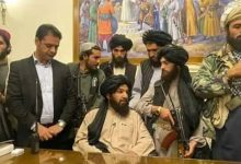 Taliban declare 'war is over' as Ashraf Ghani flees to 'avoid bloodshed': Top developments