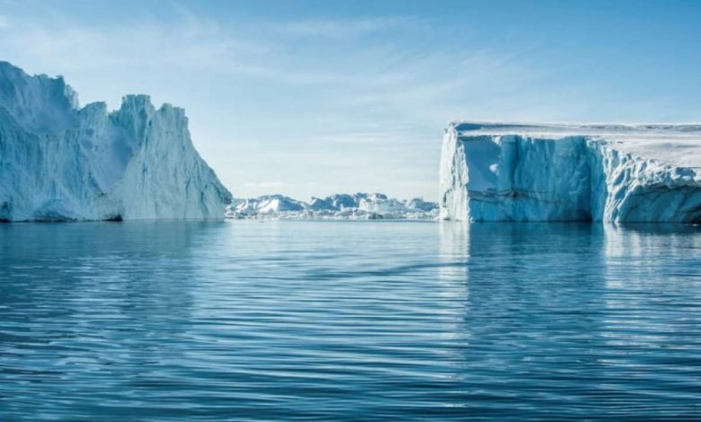 'Massive melting event' at Greenland ice sheet could cover Florida with 2 inches of water: Scientists