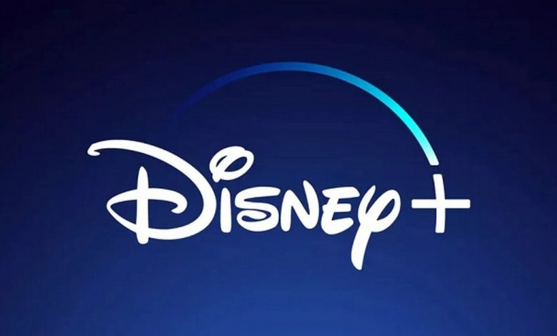 Disney+ Hotstar new plans will give users access to all content from September 1, all you need to know