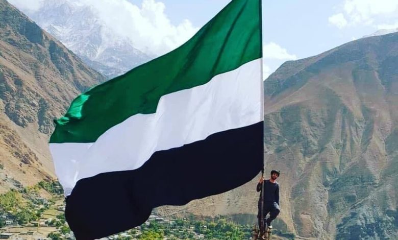 Afghanistan in Turmoil as New Northern Alliance Takes Shape against Taliban