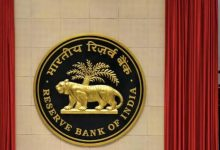 RBI slaps penalty of ₹15 lakh on Himachal-based Baghat Urban Co-operative Bank for non-adherence