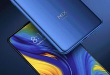Xiaomi to launch Mi Mix 4 with under display camera on August 10, here is what we know