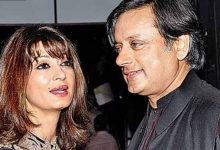 Sunanda Pushkar death case: Shashi Tharoor cleared of all charges