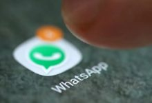 Infected WhatsApp mod app appears on Google Play store, do not download it