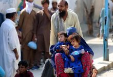 Afghanistan crisis: Indian trade worth $1.5 billion stops abruptly as Afghans stare at bleak future