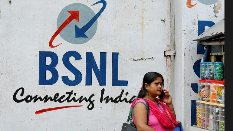 BSNL launches Rs 1498 annual data prepaid plan, here is what it offers