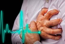 Post-covid patients must go for cardiac screening every six months, say doctors