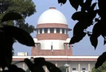 India to get first woman Chief Justice? Centre clears names of all 9 judges sent by SC Collegium