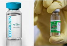 Study on mixing Covaxin, Covishield vaccines gets drug regulator approval