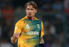 Dale Steyn retires from all cricket: It has been an incredible journey, says South African legend