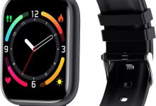 Fire Boltt launches its cheapest smartwatch Ninja with big display and loads of features