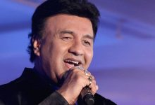 Anu Malik trends on Twitter after Israel wins gold at Tokyo Olympics. Here's why