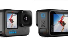 GoPro Hero 10 tipped to launch next month, may offer better performance than its predecessor