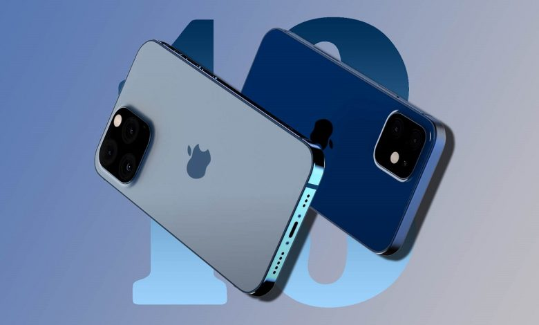 iPhone 13, Apple Watch Series 7, new AirPods, iPad mini, and MacBook Pro: All that Apple may launch next month