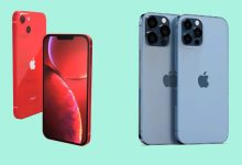 iPhone 13 Pro launch soon: Specs, camera features, India price, and all that we know so far